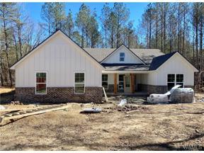 Property for sale at 19449 Highway 43 N 8, Northport,  Alabama 35475