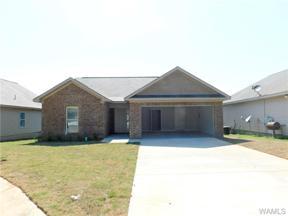Property for sale at 7150 60th Avenue E, Cottondale,  AL 35453
