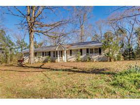 Property for sale at 20947 Belcher Drive, Lake View,  AL 35111