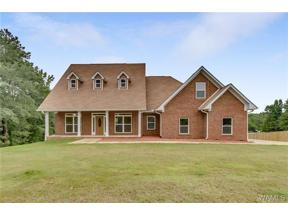 Property for sale at 16609 Reed Creek Road, Ralph,  Alabama 35480