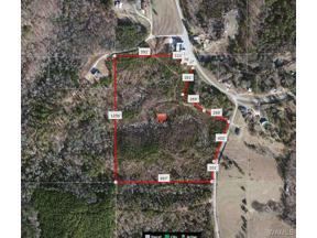 Property for sale at 0 HIGHWAY 25 (PAYNE LAKE) Road, Brent,  AL 35034