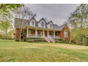 Property for sale at 10359 Eaton Road, Vance,  AL 35490