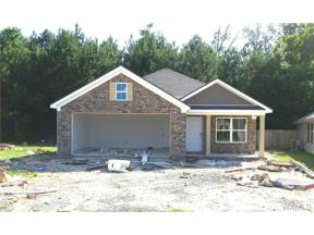 Property for sale at 6463 COOPERSTOWN Circle 88, Cottondale,  AL 35453