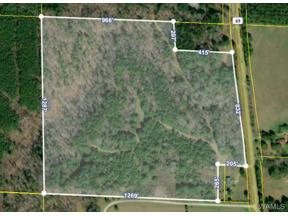 Property for sale at 0 Highway 69 N, Berry,  AL 35546