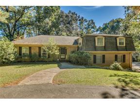 Property for sale at 1 Oaklana, Tuscaloosa,  AL 35406