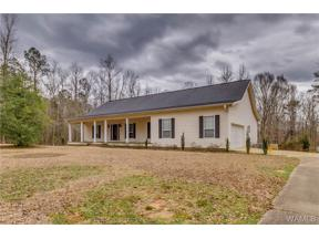 Property for sale at 13530 Parrish Road, Coker,  AL 35452