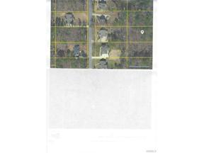 Property for sale at 24 Cottonwood Drive, Tuscaloosa,  AL 35111