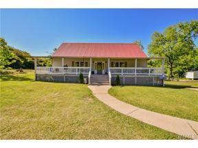 Property for sale at 16860 LBJ Road, Brookwood,  Alabama 35444