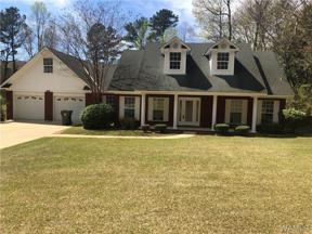 Property for sale at 3455 Arcadia Dr, Tuscaloosa,  AL 35404