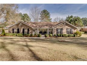 Property for sale at 4734 Heatherwood Drive, Tuscaloosa,  Alabama 35405