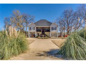 Property for sale at 12647 Lackey Lane, Fosters,  AL 35463