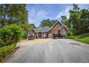 Property for sale at 11715 Elam Drive, Northport,  AL 35475