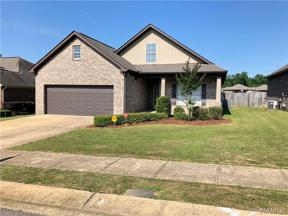 Property for sale at 6910 Wrigley Way, Cottondale,  Alabama 35453