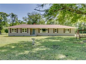 Property for sale at 13204 Highway 11S, Fosters,  Alabama 35463