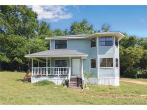 Property for sale at 12675 Campground Road, Northport,  AL 35475
