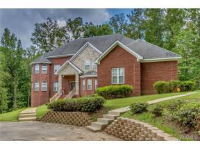 Property for sale at 11180 Lexington Drive, Duncanville,  AL 35456