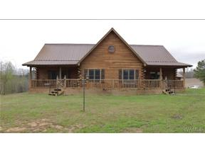 Property for sale at 14578 Highway 171, Northport,  AL 35475
