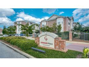 Property for sale at 600 13th Street E 721, Tuscaloosa,  Alabama 35401