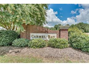 Property for sale at 31 CARMEL BAY Drive 31, Northport,  AL 35475