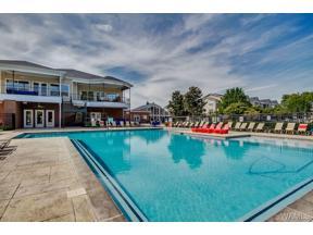 Property for sale at 210 15 Street E 44, Tuscaloosa,  Alabama 35401