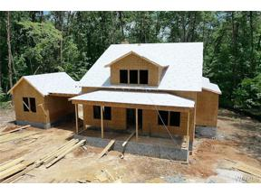Property for sale at 3244 Nicol Point Way NE 10, Tuscaloosa,  AL 35406