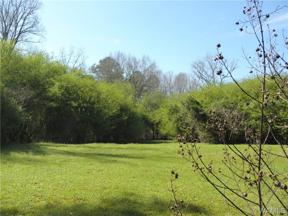 Property for sale at 0000 Daffron Road, Cottondale,  Alabama 35453