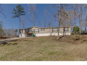 Property for sale at 7330 OLD BIRMINGHAM Highway, Cottondale,  Alabama 35453