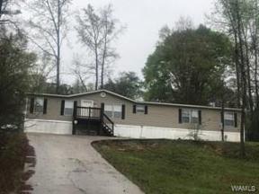 Property for sale at 7330 OLD BIRMINGHAM Highway, Cottondale,  AL 35453
