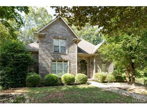Property for sale at 22548 Anvil Circle, Mccalla,  AL 35111
