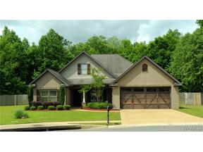 Property for sale at 11510 Forest Glen Blvd, Northport,  AL