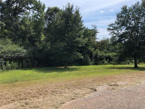 Property for sale at 000 Massey Loop Road, Moundville,  AL 35474