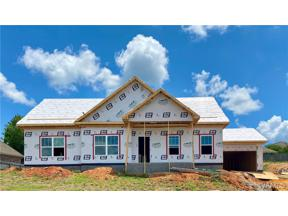 Property for sale at 416 Camille Lane 102, Tuscaloosa,  Alabama 35405