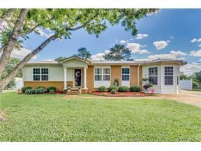 Property for sale at 5501 18th Street E, Tuscaloosa,  AL 35404