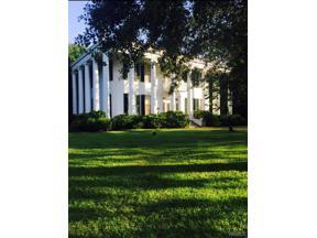 Property for sale at 2111 14TH Street, Tuscaloosa,  Alabama 35401