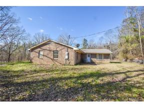 Property for sale at 15895 HIGHWAY 82, Buhl,  Alabama 35446