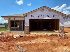 Property for sale at 134 Wexford Way 58, Tuscaloosa,  Alabama 35405