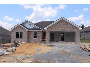 Property for sale at 6730 Wrigley Way 46, Cottondale,  AL 35453