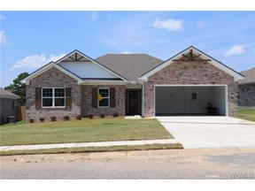 Property for sale at 6730 Wrigley Way 46, Cottondale,  Alabama 35453