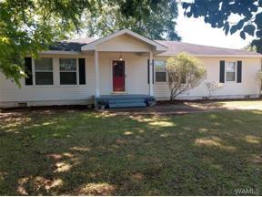 Property for sale at 1209 51st Avenue E, Tuscaloosa,  AL 35404