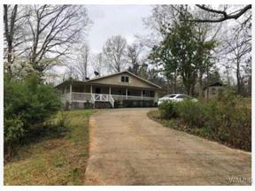 Property for sale at 20684 Arlo Drive, Mccalla,  AL 35111