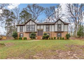 Property for sale at 5406 Inverness Place, Northport,  AL 35473