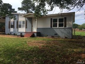 Property for sale at 5420 19th Street E, Tuscaloosa,  AL 35404