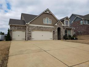 Property for sale at 6804 Abbey Trace Drive, Cottondale,  Alabama 35453