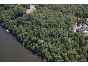 Property for sale at 11185 Patton Road, Northport,  AL 35475