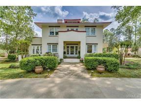 Property for sale at 145 Market Street, Moundville,  Alabama 35474