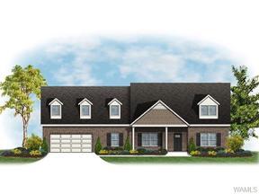 Property for sale at 13780 Brandon James Avenue 75, Northport,  AL 35475