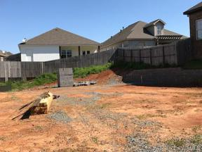 Property for sale at 558 Camille Lane LOT 61, Tuscaloosa,  AL 35405
