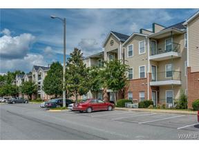 Property for sale at 120 15th Street 510, Tuscaloosa,  Alabama 35401