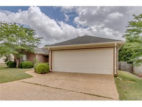 Property for sale at 2017 Cross Circle, Tuscaloosa,  Alabama 35404