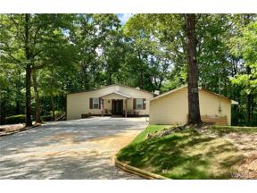 Property for sale at 13582 Simmons Drive, Coker,  Alabama 35452